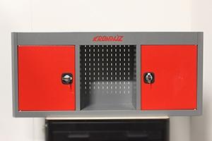Фото навесного шкафа KronVuz Box-7042