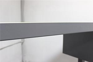 Высота столешницы слесарного стола