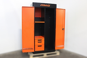 Фотография шкафа KronVuz Box 1321-11