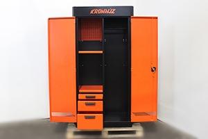 Фото инструментального шкафа KronVuz Box 1321-11