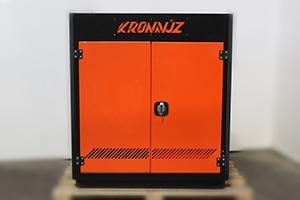 Фото шкафа KronVuz Box 2320-01 вид спереди