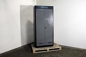Шкаф инструментальный KronVuz Box 1020-10