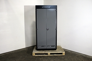 Фотография KronVuz Box 1020-10 общий вид