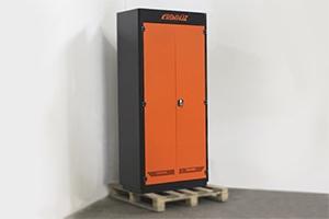 Фото шкафа инструментального KronVuz Box 1301