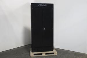 Фото инструментального шкафа KronVuz Box 1022