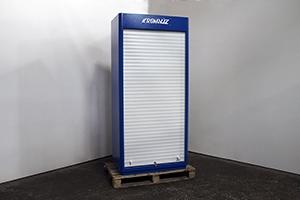 Фото инструментального шкафа KronVuz Box 1050R