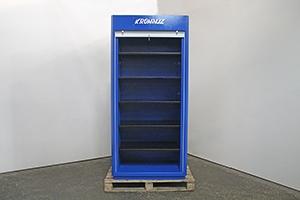 Фотография KronVuz Box 1050R в открытом виде