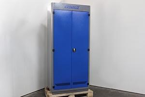 Фото шкафа KronVuz Box 1140 общий вид
