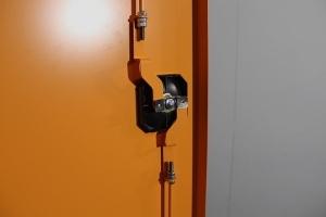 Ригельная система шкафа KronVuz Box 1340