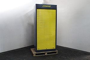 Фото шкафа KronVuz Box 1340R общий вид