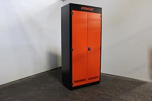 Фото шкафа KronVuz Box 2140 общий вид