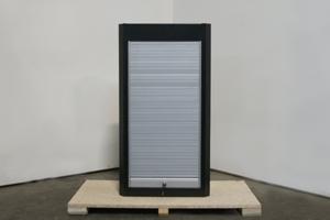 Инструментальный шкаф KronVuz Box 3010R с роллетой