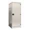 Шкаф для хранения аккумуляторов ШМА-01К.2000