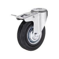 Комплект колес Гефест-К4