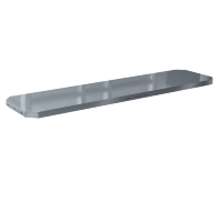 Столешница СВС-4 (2240 мм)