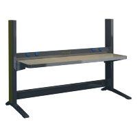 Каркас стола KronVuz KV-Pro-WP-1000