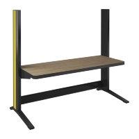 Каркас стола KronVuz Pro WP-2000