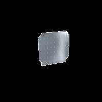 Экран верстака слесарного ЭВС-1 (740 мм )