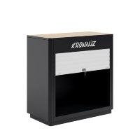 Инструментальный шкаф KronVuz Box 2000R