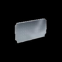 Экран верстака слесарного ЭВС-2 (1240 мм )