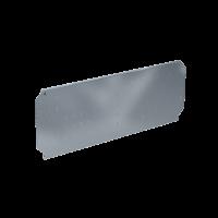 Экран верстака слесарного ЭВС-3 (1740 мм )