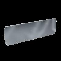 Экран верстака слесарного ЭВС-4 (2240 мм )