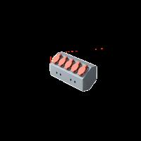 Блок розеток ЭОВС-1