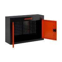 Инструментальный навесной шкаф KronVuz Box 3002