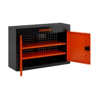 Инструментальный навесной шкаф KronVuz Box 3022