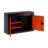 Инструментальный навесной шкаф KronVuz Box 3022-01