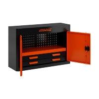Инструментальный навесной шкаф KronVuz Box 3212
