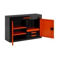 Инструментальный навесной шкаф KronVuz Box 3232-01