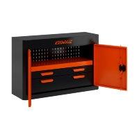 Инструментальный навесной шкаф KronVuz Box 3312