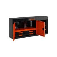Навесной шкаф для инструментов KronVuz Box 7232