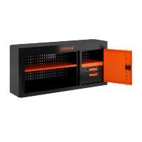 Навесной шкаф для инструментов KronVuz Box 7221