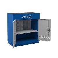 Шкаф инструментальный KronVuz Box 2011