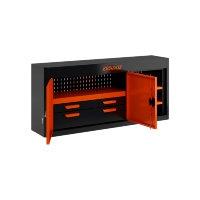 Навесной шкаф для инструментов KronVuz Box 7332