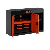 Шкаф инструментальный навесной KronVuz Box 6333