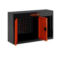 Шкаф инструментальный навесной KronVuz Box 6003