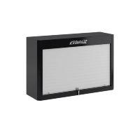 Инструментальный навесной шкаф KronVuz Box 3000R
