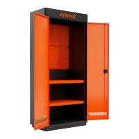 Шкаф для хранения инструментов KronVuz Box 1022