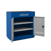 Шкаф для инструментов KronVuz Box 2020