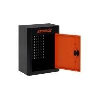 Навесной инструментальный шкаф KronVuz Box 5000