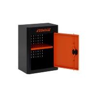 Навесной инструментальный шкаф KronVuz Box 5010