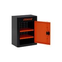 Навесной инструментальный шкаф KronVuz Box 5020