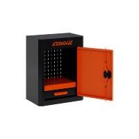 Навесной инструментальный шкаф KronVuz Box 5110