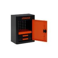 Навесной инструментальный шкаф KronVuz Box 5210