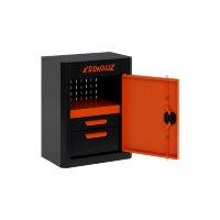 Навесной инструментальный шкаф KronVuz Box 5310